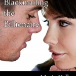 Blackmailing-the-Billionaire-1 (1)