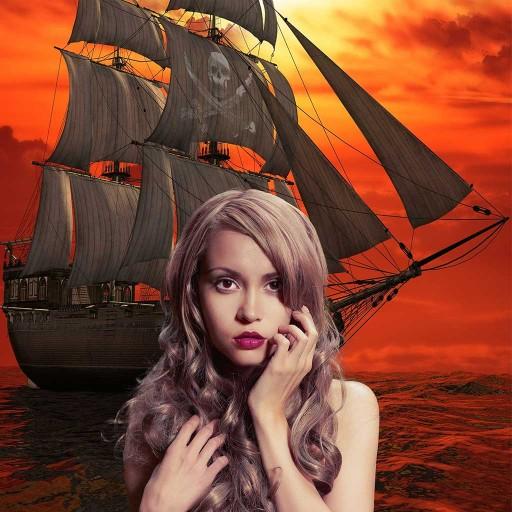 Pirate's Revenge
