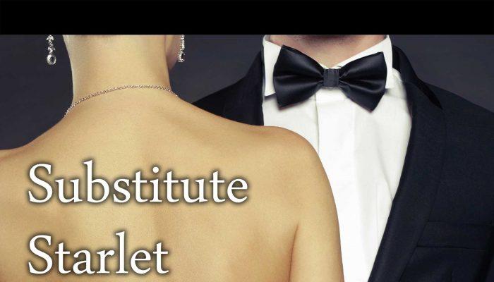 Substitute Starlet