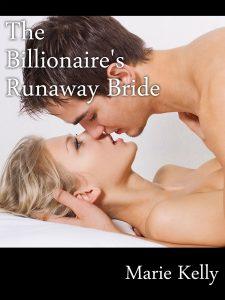 Billionaire's Runaway Bride